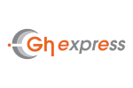 GHExpress